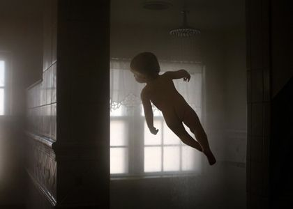 Flying Babies | Fubiz™