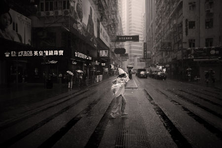 National Geographic Traveler Magazine: 2012 Photo Contest - The Big Picture - Boston.com