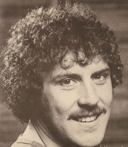 1980 Male perm on Flickr - Photo Sharing!