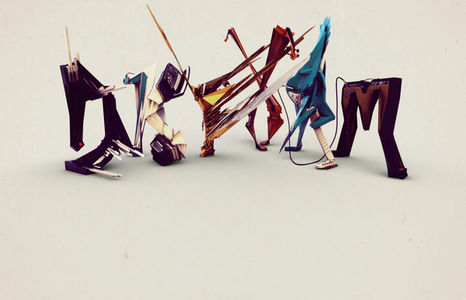 DISFORM 2012 on the Behance Network