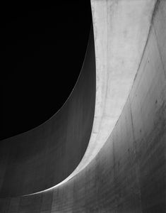 Zaha Hadid   Architects   Photography   Hélène Binet