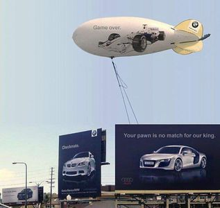 Audi_BMW-Blimp1.jpeg 960×909 pixels