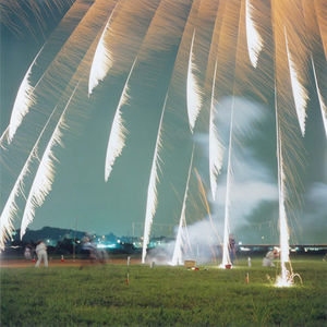 Rinko Kawauchi - BOOOOOOOM - CREATE  INSPIRE  COMMUNITY  ART  DESIGN  MUSIC  FILM  PHOTO  PROJECTS