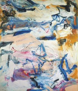 Artsy Editorial  Words of Wisdom by Willem de Kooning  Artsy