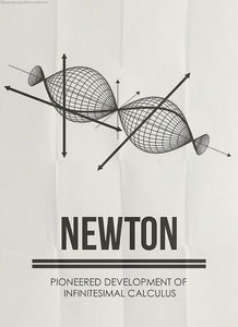 Newton | Flickr - Photo Sharing!