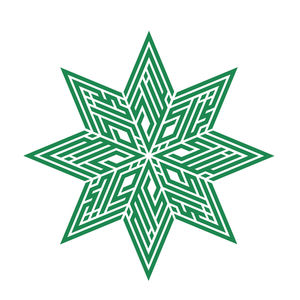 Symbol: Commercial Bank of Kuwait  Alan Fletcher