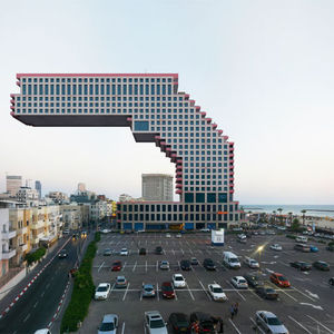 Defense | Victor Enrich Photography