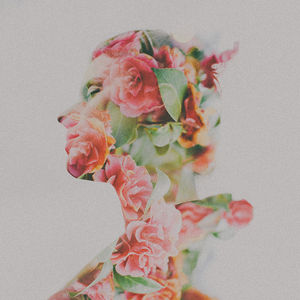 Canon 5D Mark III Double Exposure Tutorial  Sara K Byrne Photography