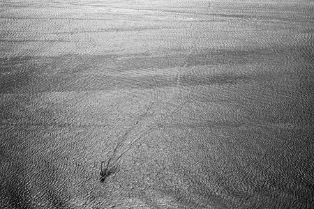 Toutes les tailles | ? Water   ?????? Nature Abstract Forms   ? Serenity   SML.20130526.6D.15016.P1.BW | Flickr : partage de photos !