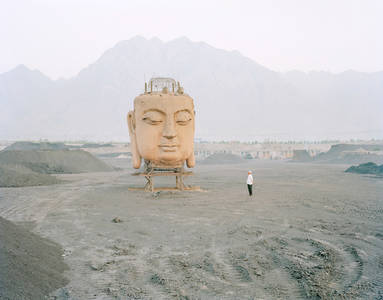 Zhang Kechun 张克纯 - Photography of C