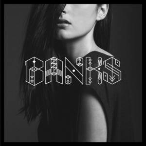 BANKS - Change (Prod. By Tim Anderson) by BANKS. on SoundCloud - Hear the world's sounds