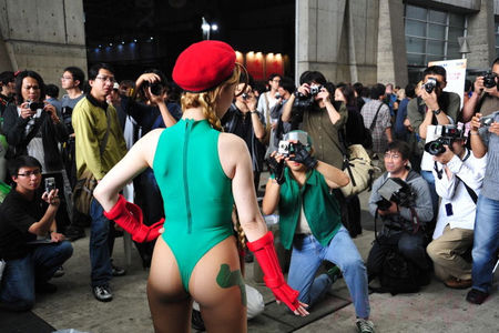 cammy_back_attack.jpg 640×427 pixels