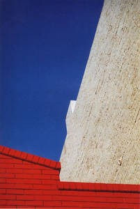 everyday_i_show: photos by Franco Fontana