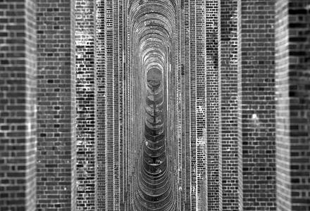 Balcombe Viaduct | Flickr - Photo Sharing!