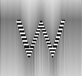 W for W. - www.hansje.net