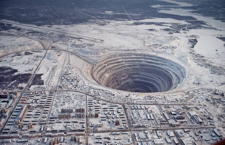 russia-siberia-diamonds-cru106051.jpg | The Jeremy Nicholl Archive