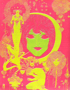 portada-de-the-oracle_1968.jpg 1201×1543 pixels