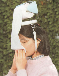 7 strange japanese inventions « PICDIT