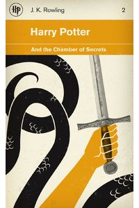 2_the+chamber+of+secrets.jpg (image)