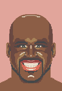 shaquille_oneal.jpg (JPEG Image, 303x443 pixels)