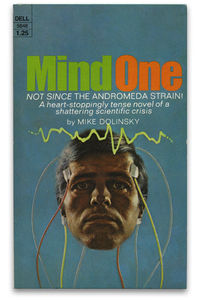 "Flickr Photo Download: ""Mind One"", 1972"
