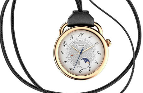 hermes-retrograde-pocket-watch-01.jpg 540×352 pixels