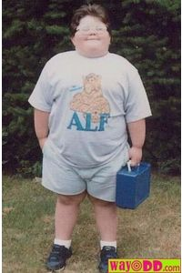 funny-pictures-the-fat-alf-kid-0fP.jpg 324×494 pixels