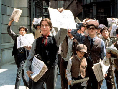 155113__newsies_l.jpg 400×300 pixels