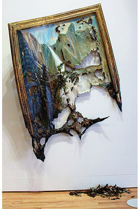 Valerie Hegarty - BOOOOOOOM! - CREATE * INSPIRE * COMMUNITY * ART * DESIGN * MUSIC * FILM * PHOTO * PROJECTS