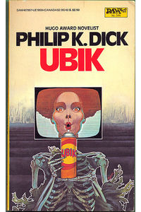 UBIK on Flickr - Photo Sharing!