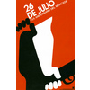 Cuban Graphic Design on Flickr - Photo Sharing!