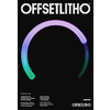 Flickr Photo Download: Offsetlitho™ Poster