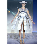 Flickr Photo Download: Hussein Chalayan
