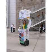 Info Segway on Flickr - Photo Sharing!