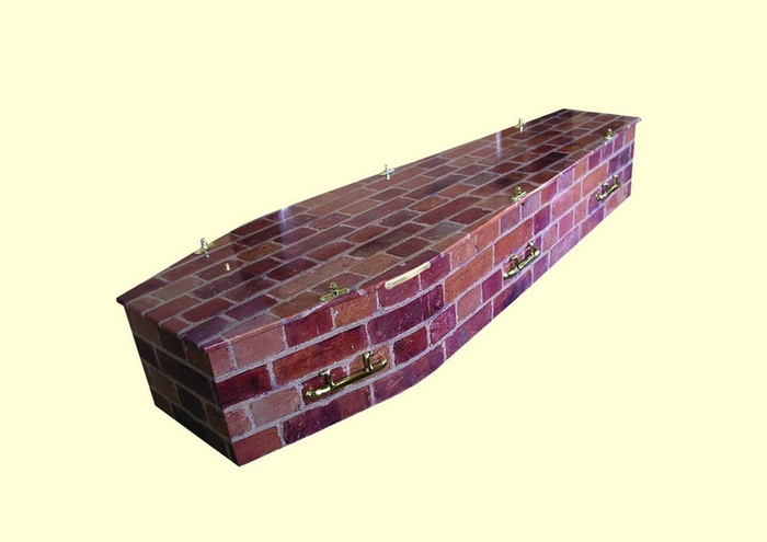 ab240_brickwall.jpg (JPEG Image, 800×566 pixels)