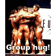 group-hug.jpg 296×363 pixels