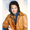 neil-diamond-young.jpg 445×527 pixels
