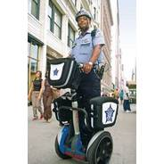 so-segway-article_page_1.jpg 301×454 pixels