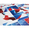 Moving Brands / Swisscom