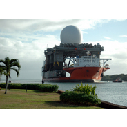 X_band_radar_platform_entering_Pearl_on_Heavy_lift_Marlin.jpg JPEG Image, 2100×1500 pixels