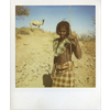 Flickr Photo Download: Afar on Polaroid