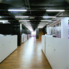 Flickr Photo Download: Leo Burnett Office