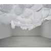 Tara Donovan's Installations | Design You Trust. World's Most Famous Social Inspiration.