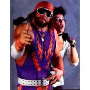 The_Macho_Man_Randy_Savage_-_Randy_.jpg (JPEG Image, 405×523 pixels)
