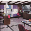 1956 Armstrong Modern Kitchen on Flickr - Photo Sharing!