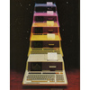 Flickr Photo Download: HP-85 Ad
