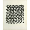 20_mieczkowski–block-knock–1968–ink-on-paper-on-web-.jpg (JPEG Image, 600×767 pixels) - Scaled (88%)