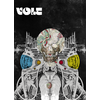 Volt- Collage on the Behance Network