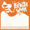 Fantasma_album.jpeg 600×600 pixels