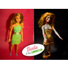 Barbie of the Undead & Ponilla | Paranaiv / Are Sundnes